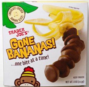 Gone-Bananas