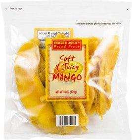 soft-jucy-mango