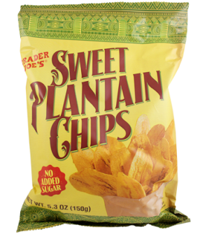 sweet-plantain-chips
