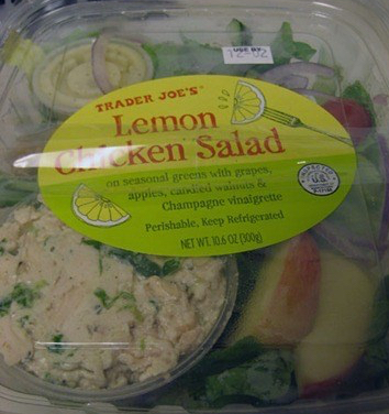 trader-joes-lemon-chicken-salad
