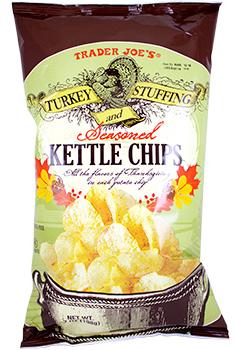 turkey-stuffing-seasoned-kettle-chips