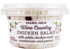 wine-country-chicken-salad
