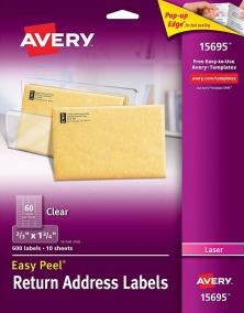 avery-e1558236842363.jpg